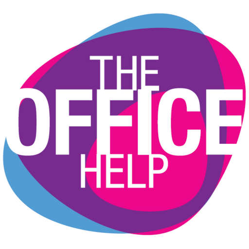 The Office Help