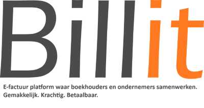 E-factuur platform