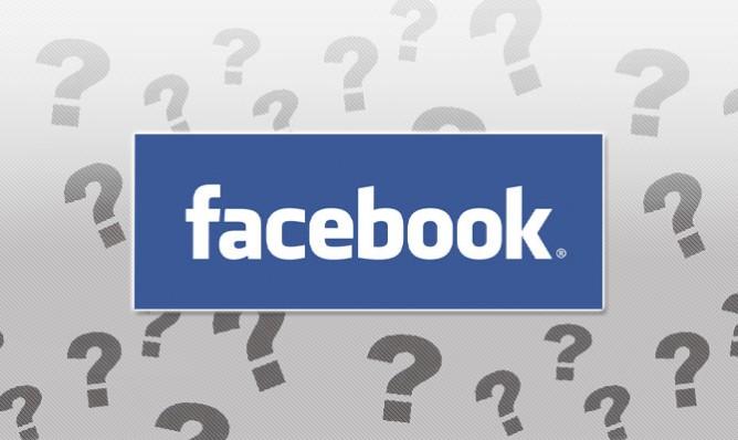 Hoe vaak moet je posten op Facebook?